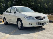 Nissan Sunny 2011 Made in Japan Ref#636