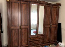 Cupboard for urgent Sale