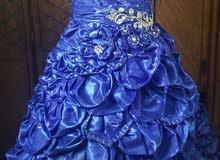 engangement dress