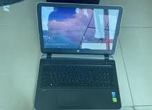 HP Pavillion 15 Laptop