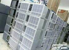 مكيفات شباك 0538038675بالتركيب وضمان