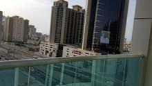 1Bedroom Flat , City Tower Ajman with Full