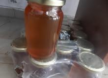 عسل ربيعي جوده ممتازه