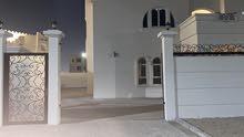 شقق للايجار  أول ساكن تشطيب جديد  أستديو  غرفه و صاله  غرفتين في مدينة شخبوط  لتواصل  056-1234650