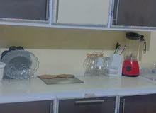 كاونتر مطبخ