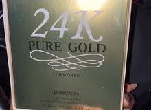 lonkoom  24k