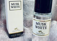 M perfumes 30 ml