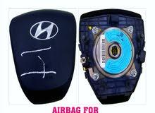 للبيع ايربجات for sale airbags