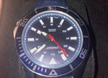 Cruiser Watch
