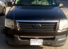 Ford Explorer running only 114k KM for Sale in amazing condition