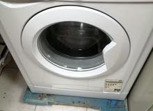 for sale washing machine and dryer