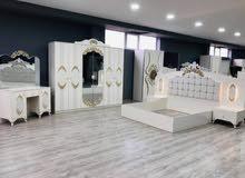 غرف نوم تركية 07732153998