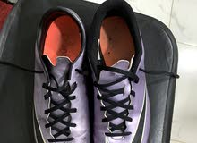 Football Nike Shoes 46