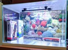 Aquarium ,price not negotiable.