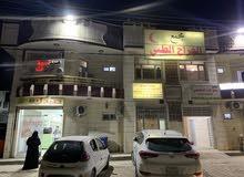 مجمع طبي / بناية للايجار
