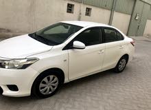 Toyota Yaris Cars for Sale in UAE : Best Prices : All Yaris