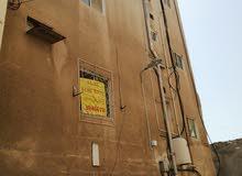 بناية للبيع في المحرق حالة بوماهر