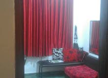 120 sqm  apartment for rent in Tripoli