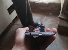 iPhone 6s 64GB ايفون 6 اس 64 قيقابايت