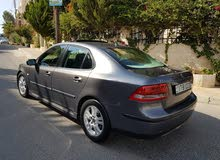 93 2006 for Sale