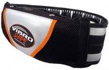 حزام التنحيف فيبرو شيب Vibro shape professional slimming