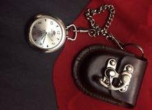 ساعة قديمة 0000