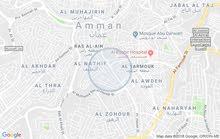 عمان المصدار