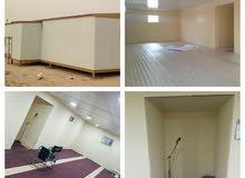 للبيع مساجد مصليات بركسات جاهزه