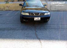 Used Nubira 1997 for sale
