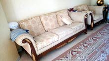 we have a Sofas - Sitting Rooms - Entrances  available for sale