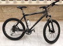 دراجة جبلية نوع اوربيا orbea