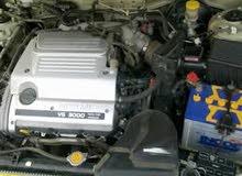 مطلوب محرك مكسيما 95