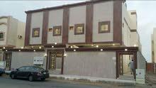 عماره 5 شقق بالعزيزيه شرق شارع الميه قريب قصر الف ليله ولليه