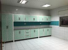apartment for rent in Mubarak Al-Kabeer city Adan