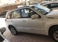 Best price! Suzuki SX4 2014 for sale