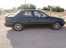 1 - 9,999 km Kia Sephia 1997 for sale