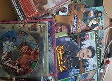 افلام باللغة البلوشية الفصحى للبيع على صيغة سيدي DVD