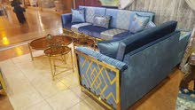 Sofas - Sitting Rooms - Entrances New for sale in Najran