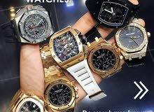 we buy used rolex/audemars piaguet/ cartier/chopard/hublot/tudor