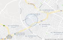 Best price 105 sqm apartment for rent in AmmanDaheit Al Yasmeen
