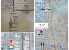 Al Maabilah neighborhood Seeb city - 114 sqm apartment for sale