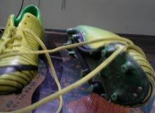 حذاء كره استارز