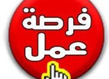 عمال نظافه مصري او يمني
