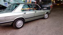 Manual BMW Other 1982