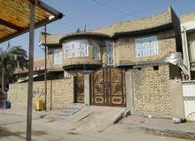 بيت للبيع في منطقه الساعي