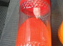 صباغة صفراء بودر للاستعمالات الصناعية(بيكرومات البوطاسيوم)