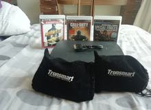 Used Playstation 3 available for immediate sale