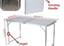 طاولة خدمية للبيع