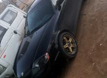 km mileage Hyundai Tuscani for sale