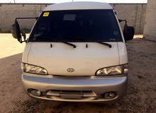 Hyundai Other car is available for sale, the car is in New condition